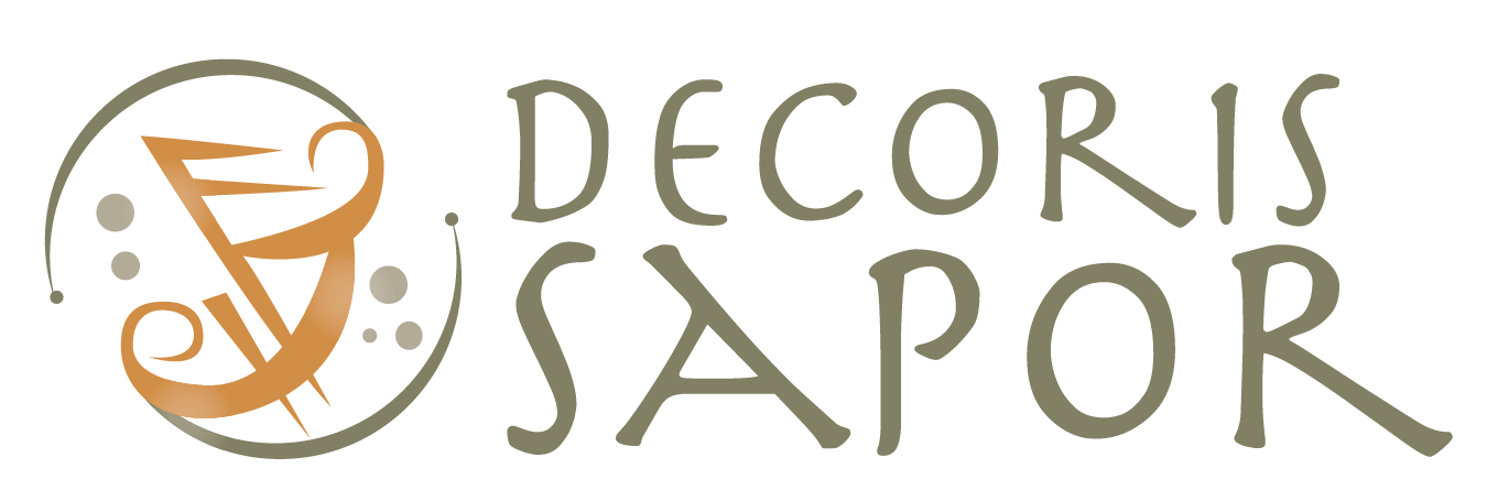 Decoris Sapor